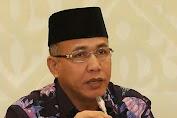 Plt. Gubernur Aceh Minta Bupati/Walikota Siapkan Paket Sembako Kepada Masyarakat