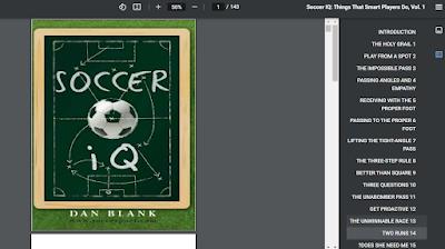 Soccer IQ PDF
