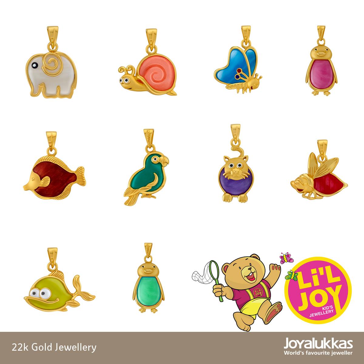 Joyalukkas Jewelry - Google+