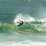 _DSC6066.thumb.jpg