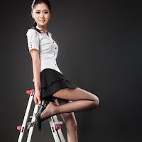 LiGui 2014.10.07 网络丽人 Model 凌凌 [48P] DSC_2730.jpg