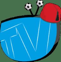 تطبيق Mobikim TV هو من بين افضل تطبيقات مشاهدة قنوات بي ان سبورت على أندرويد