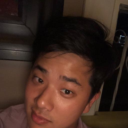 Daniel Han