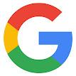 Google Malaysia's profile photo