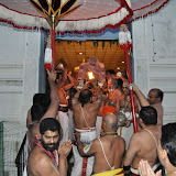 Vaikuntha Ekadasi 2009