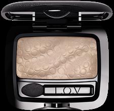LOV-the-sophisticated-eyeshadow-420-p2-os-300dpi_1467621160
