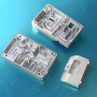 Medical Fibre-Optics Extraction System