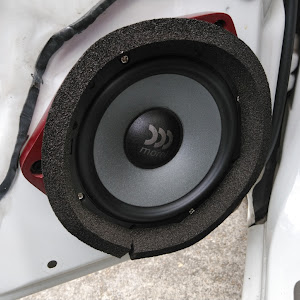 アルト HA25S のカスタム事例画像 シンナさんの2020年02月25日16:14の投稿