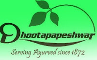 https://sites.google.com/site/vedagood/katalog-produkcii-1/-aurvediceskaa-produkcia/shree-dhootapapeshwar