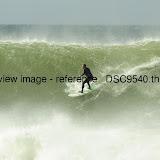 _DSC9540.thumb.jpg