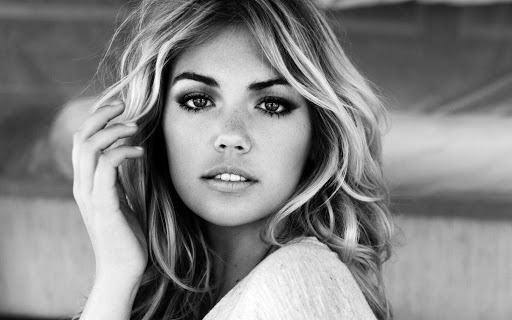 7007624-kate-upton-model-actress-girl.jpg