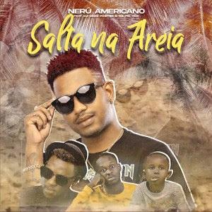 Nerú Americano - Salta na Areia (feat. Os Tik Tok & Dj Vado Poster)