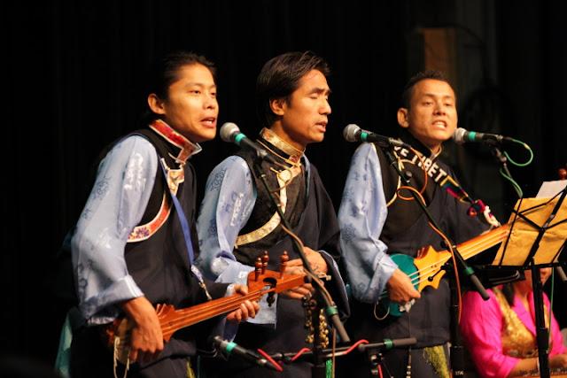 TibetFest 2011 @ Seattle Center House - IMG_0502%2BA72.JPG