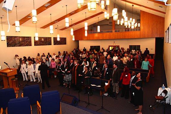 2009 MLK Interfaith Celebration - _MG_8089.JPG