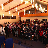2009 MLK Interfaith Celebration - _MG_8089.JPG