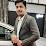 swapneel tamloorkar's profile photo
