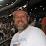 Earl Baugh's profile photo