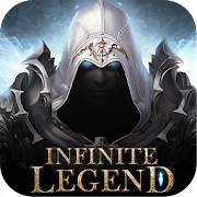 Infinite Legend Mod & Hack For Android