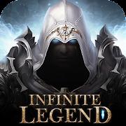 Infinite Legend [Mega Mod] APK Free Download