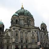 Europejskie Spotkanie Młodych w Berlinie - IMG_1855.JPG