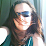 PAULINHA SILVA Sbampato's profile photo