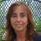 TASSO María Eugenia's profile photo
