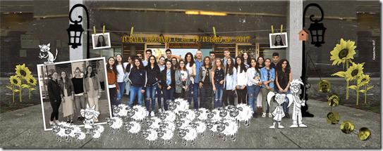 Equipa Erasmus v.2