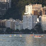 5-8/08/2015 - Cto. Mundo Junior (Río de Janeiro, Brasil) - 120487_12-LG-SD%2B%2528Detlev%2BSeyb%2529.jpg