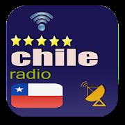Chile FM Radio Tuner