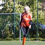 2013.05.25 Riigiametnike jalgpalli meistrivõistluste finaal - AS20130525FSRAJ_087S.jpg