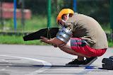 memoriał_wierzawice_2010_016.jpg
