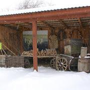aramashevo-094.jpg