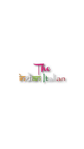 The Indian Italian Rochdale