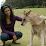 Natasha Narayan's profile photo