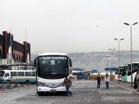 Destinés aux véhicules de transport routier :L'installation des « mouchards » retardée