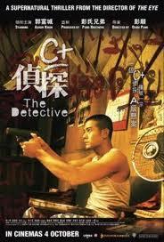 Trinh-ThC3A1m-C-2007-The-Detective
