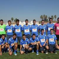 12-11-2011 Presentacion EF Puebla 2011-2012 107
