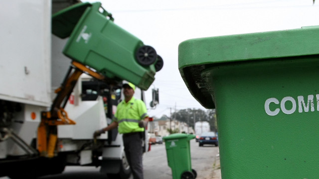 Law firm claims victory for privacy by preventing warrantless searches of garbage cans