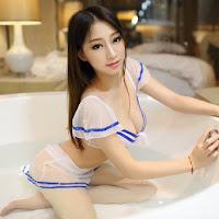 [XiuRen] 2014.04.04 No.122 丽莉Lily [60P] 0052.jpg