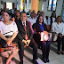 EL GOBERNADOR CIVIL, DR. JUAN FELIX NUÑEZ TAVAREZ, DESTACA LOS AVANCES DE LA JUSTICIA DOMINICANA, EN ESPECIAL LA DE SU PROVINCIA.