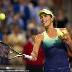 Ana Ivanovic - 2015 Rogers Cup -DSC_0610.jpg