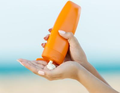 Tips dan Produk Skincare untuk Kulit Kering