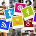 Antara Aku dan Media Sosial yang Tak Lagi Sama