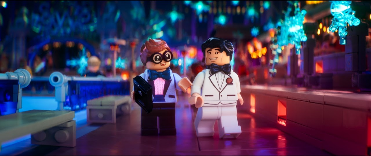 007-lego-batman-movie.jpg