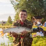 20160710_Fishing_Grushvytsia_005.jpg