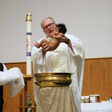 The Baptism of the Lord - IMG_5287.JPG