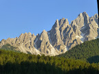 6 21 Dolomites 2 P1040564.JPG
