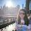 Ada Blanes's profile photo