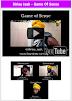 [Comedy Skit] Download Video:- Dirisu Isah - Game Of Sense
