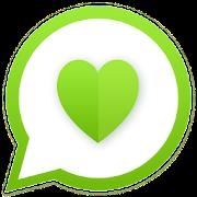 App Love Messages APK for Windows Phone